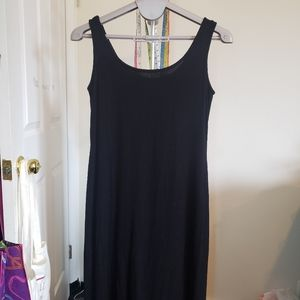 BOGO Alex evenings black dress size 12